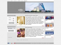 estrel.com