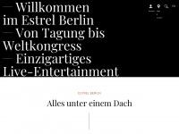 estrel.com