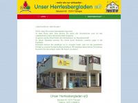 herrlesbergladen.de