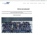 herrli-ht.ch