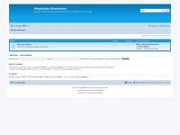 hessisches-uhrenforum.de