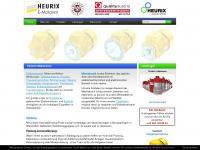 heurix.at Thumbnail