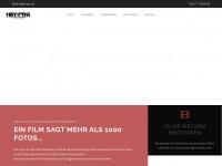 hey-pro.de