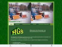 hgs-hagenow.de