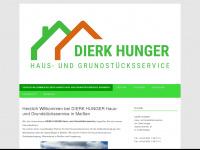 hgs-hunger.de