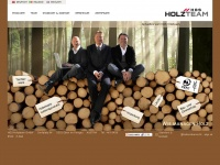 hgs-holzteam.at