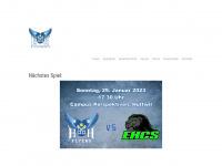 Startseite - hhflyerss Webseite!