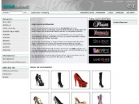 high-heels-grosshandel.de