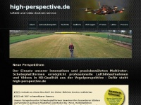 high-perspective.de
