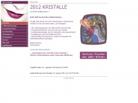 2012kristalle.de