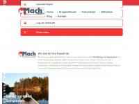 machs.com