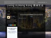 living-in-hongkong.blogspot.com