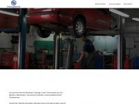 hk-fahrzeugtechnik.de