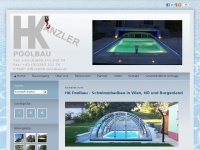 hk-poolbau.at Thumbnail