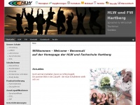 hlw-hartberg.at