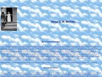 H.C.M. Mathieu