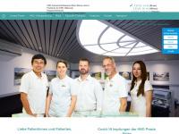 Hautarzt Wattenscheid