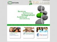 INTEGRAL GmbH - Kasseler Straße 70 - 35091 Cölbe
