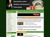sportwetten-online.li