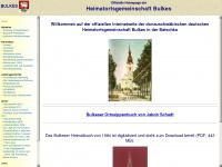 hog-bulkes.de