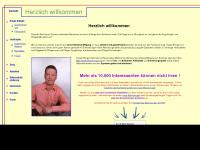 ellhol GmbH -  Beschäftigungen und Aktivierungen für Demenzkranke Senioren, Applikationsschulungen, künstliche Ernährung