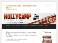 hollycamps.de