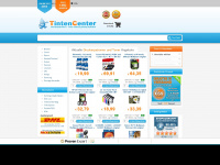 tintencenter.com