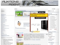 auktions-agent.de
