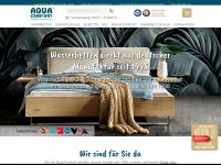 aqua-comfort.net
