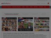 schuhplus.com
