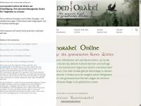 runenorakel-online.de