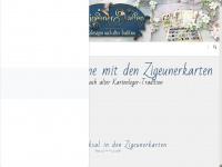 zigeuner-karten.com