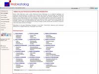 webkatalog-webverzeichnis.com