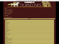 horselinks.de