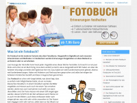 fotoerinnerungen.de