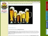 homebrewing.de