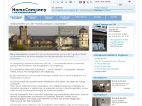 homecompany-immobilien.de