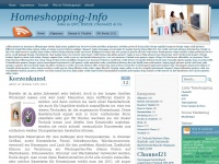 homeshopping-info.de