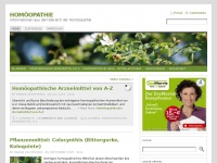 homoeopathie-blog.de