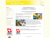 honig-portal.ch
