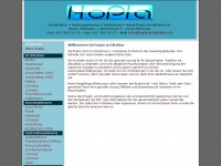 hopla-architektur.ch