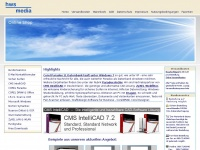 hornungs-webshop.de