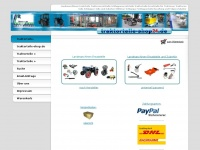 nfzteile-shop.de