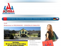 laabomba.at