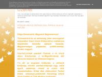 uzenete.blogspot.com
