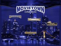 movietown.eu