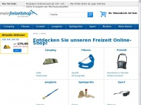 meinfreizeitshop.ch