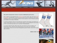 viking-sport.de
