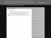 kanaldoyunlaritr.blogspot.com