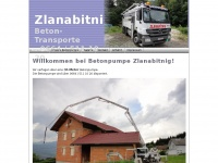 betontransporte.at